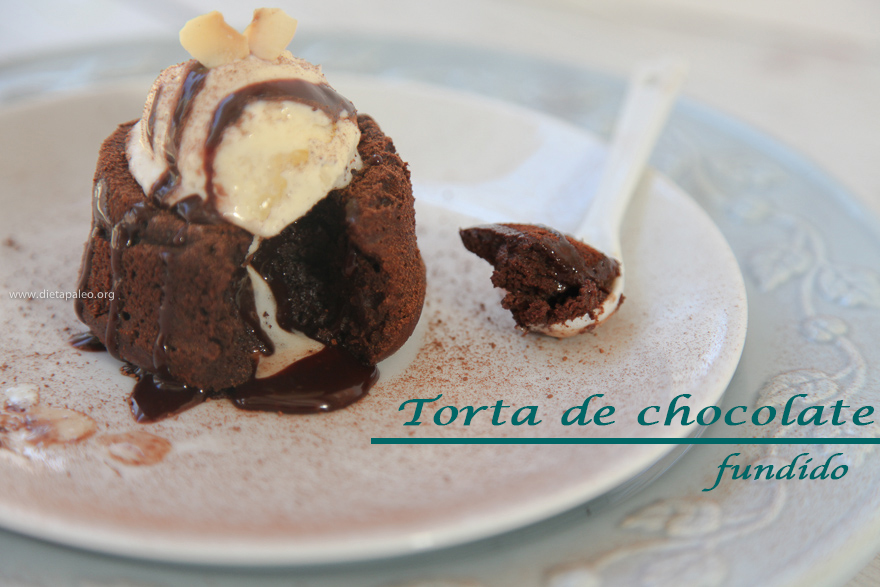 torta-de-chocolate-fundido-5