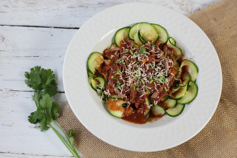 ragu-zucchini-tagliatelle-2