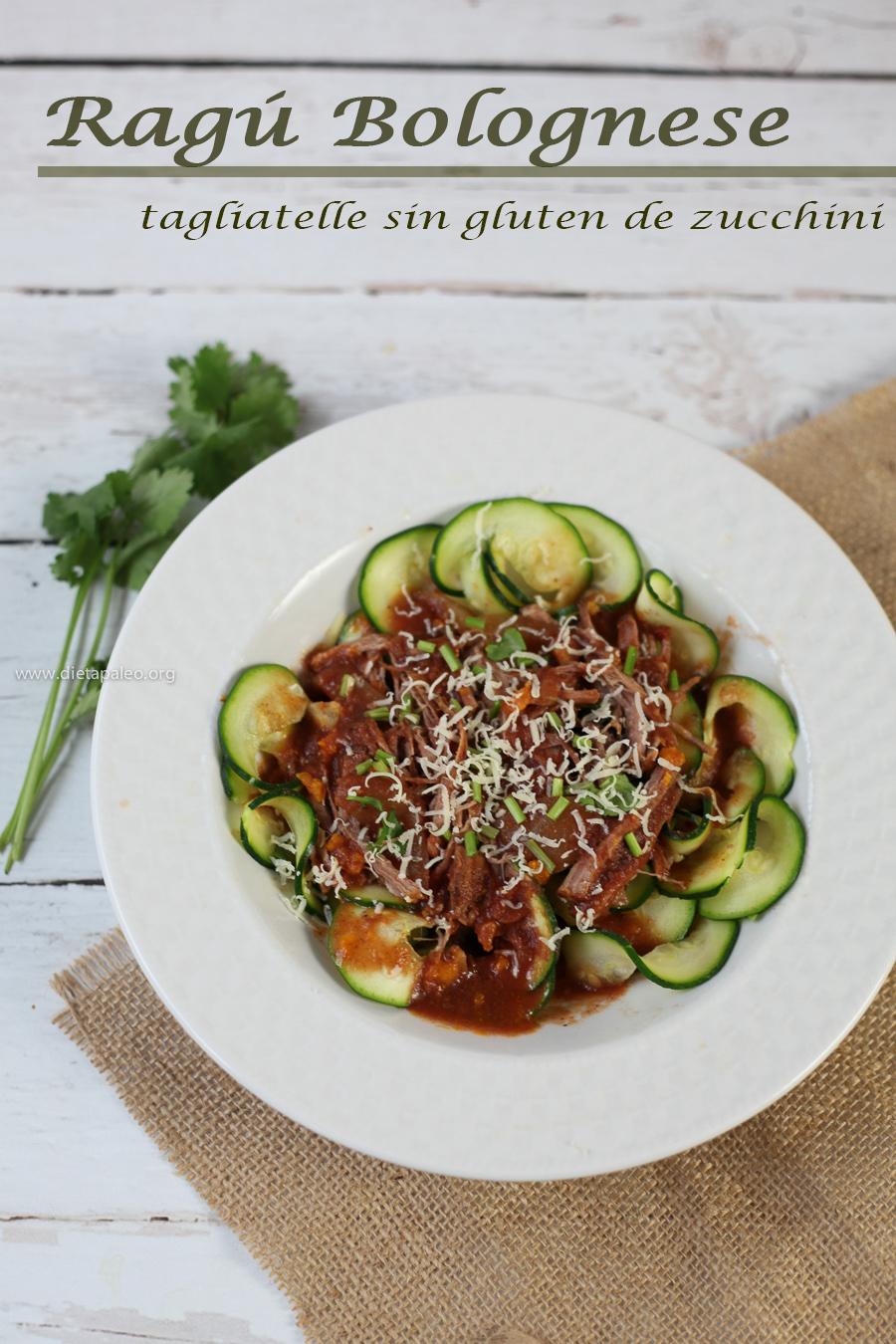 ragu-zucchini-tagliatelle