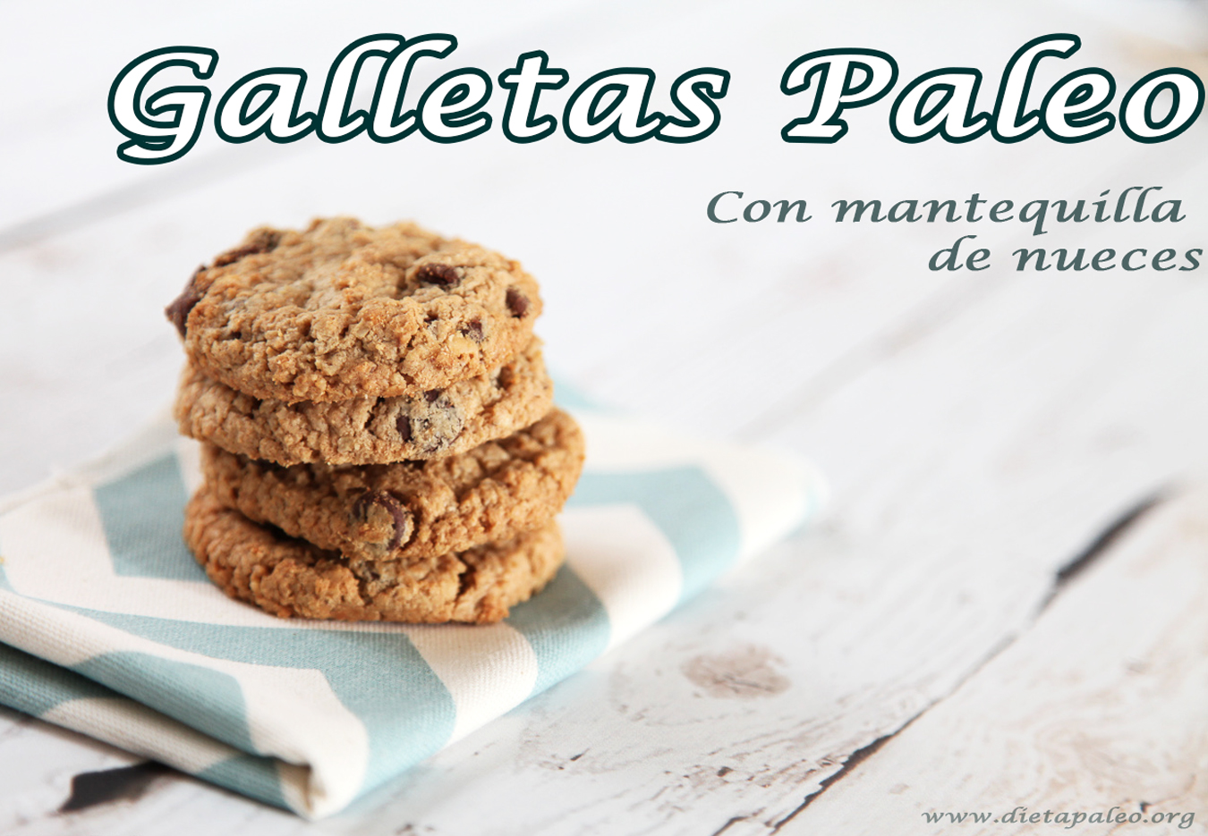 galletas-paleo-mantequilla-de-nueces-2