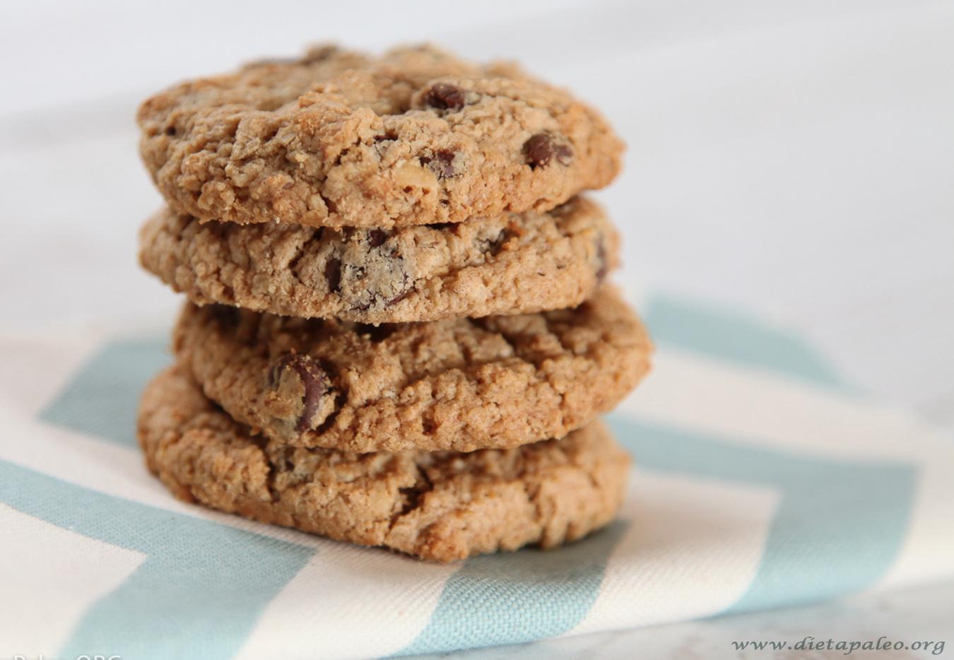 galletas-paleo-mantequilla-de-nueces