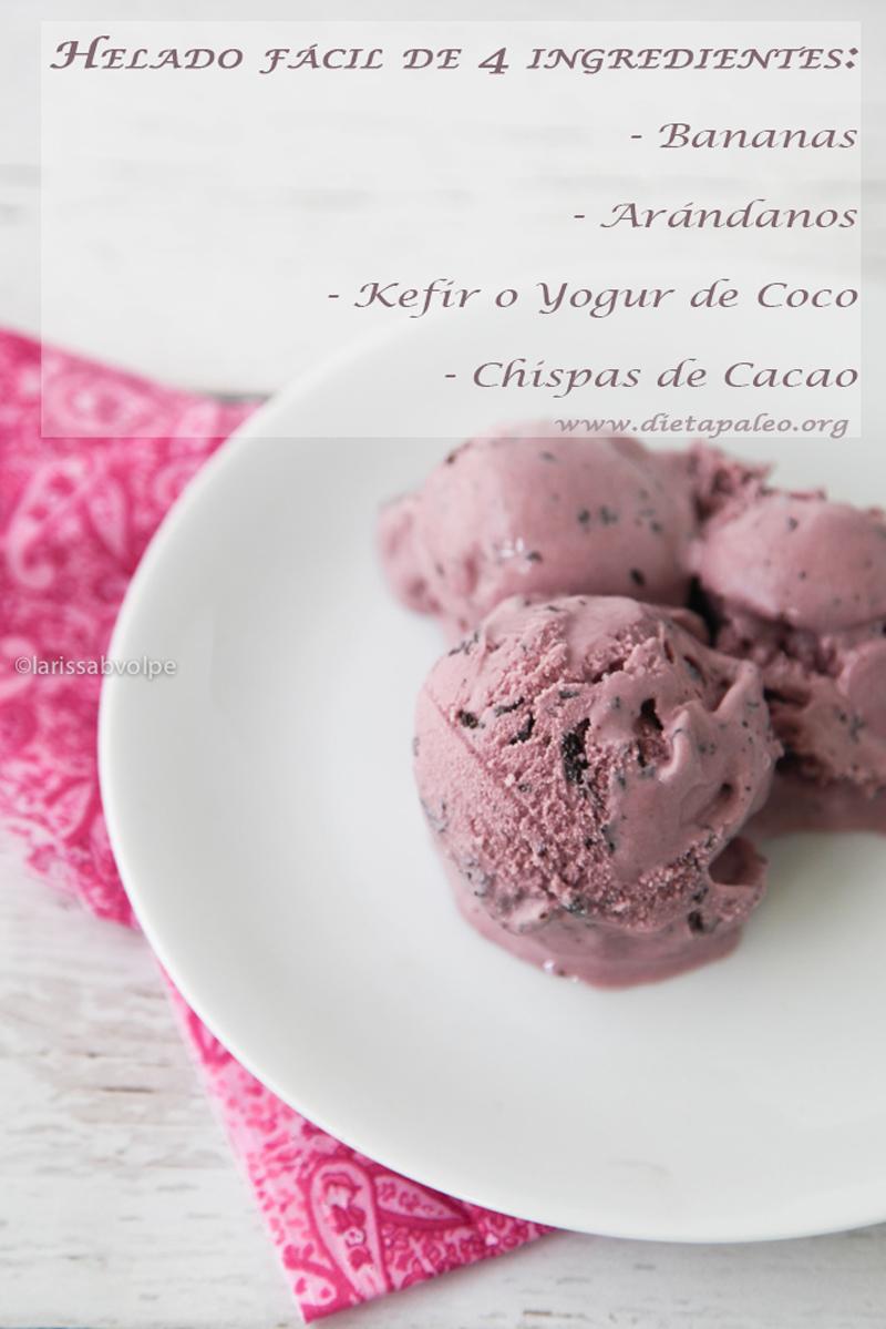 helado-de-banana-kefir-arandanos-4