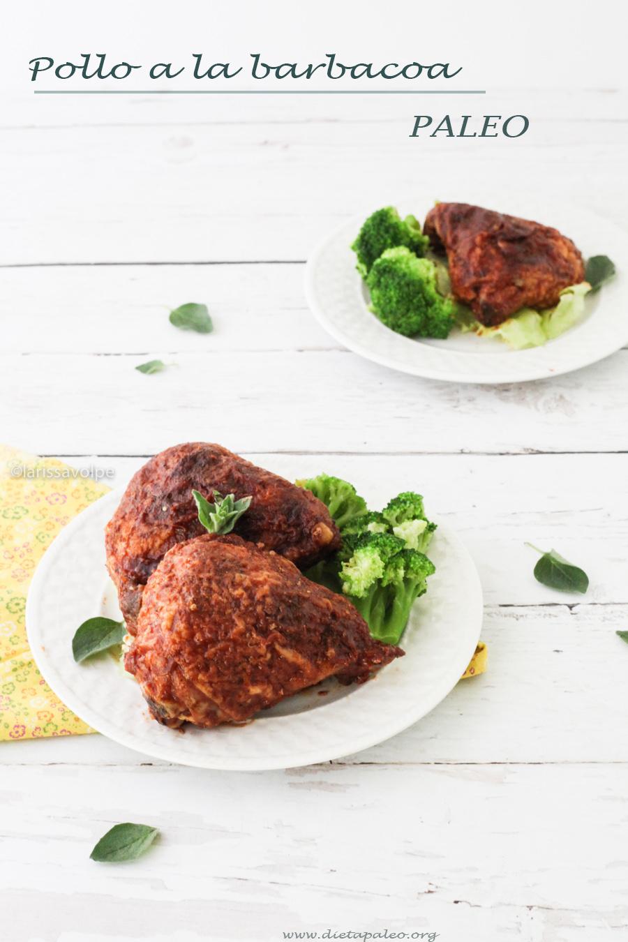 pollo-a-la-barbacoa-paleo