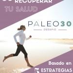 Paleo30 – Desafío de 30 Días